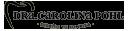 dra-pohl-logo
