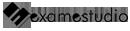 examestudio-logo